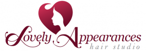 Lovely-Appearances-Banner-Logo.png